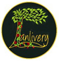Lanlivery-Primary-Academy logo